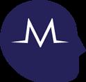 Logo Memozing